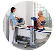 email-product-image-wellness2
