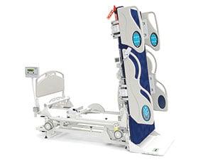 arjo-campaign-va-blitz-vitalgo-total-lift-bed-integrated-system-sm